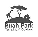 Ruah_Logo_1.png
