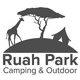 Ruah_Logo_1_edited.png