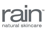 Rain Logo - Vector NEW (1)-1.png