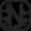 netelek logo, netelek utility management, electricity metering, point of sale