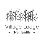 Village Lodge Harrismith_Village Lodge P