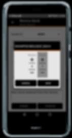Huawei NetStore App_NetStore - Counter.p