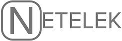 Netelek Logos-12.png