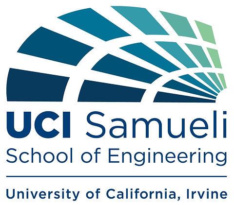 UCI_engineering_edited.jpg
