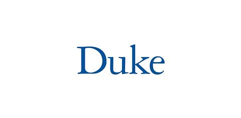 duke_wordmark_royalblue_00539B.png