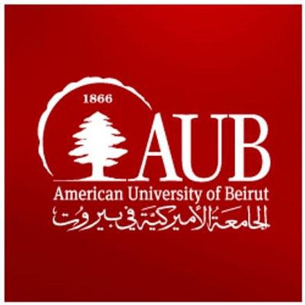 AUB logo.jpg