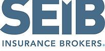 SEIB logo.jpg
