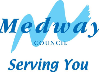 Positive Behaviour Support Foundation Course