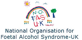 NATIONAL ORGANISATION FOR FOETAL ALCOHOL SYNDROME-UK