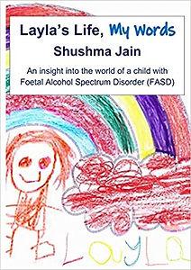 Shushma Jain Book.jpg