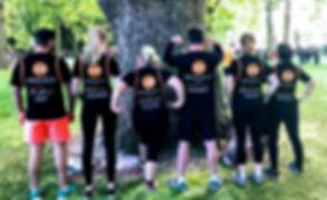 Vitality Challenge back shirt image.jpg