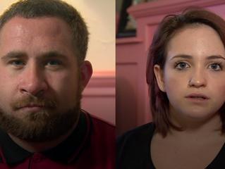 BBC Politics show highlights FASD