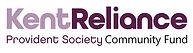 USE-Kent Reliance NEW logo 2019.jpg