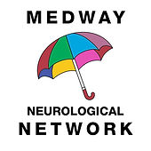 Medway Neurological network logo ( our s