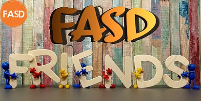 FASD_FASDFriends16.jpg
