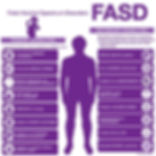 FASD AWARENESS SOUTH EAST
