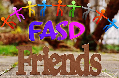 FASD_FASDFriends.jpg
