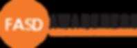 FASD_logo_RGB_small.png