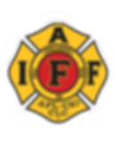 iaff_white.png
