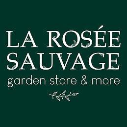 laroseesauvage_logo.jpg