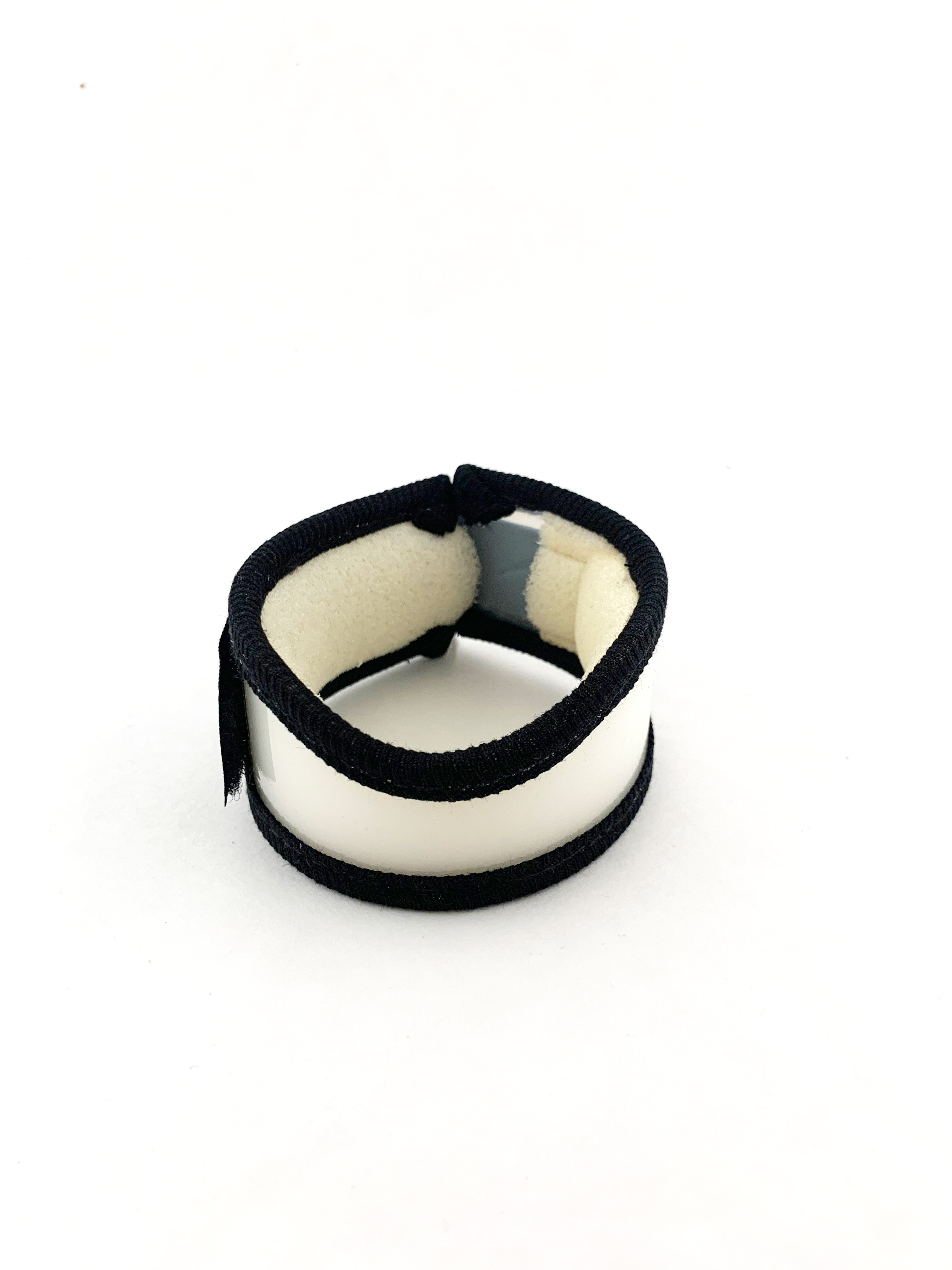 Rabbit Cervical collar