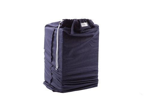 Cotton autoclave bag