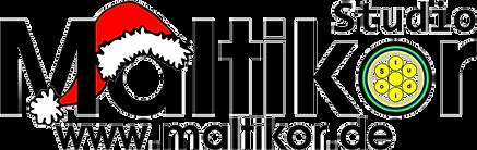 2017 12 07 Logo.png