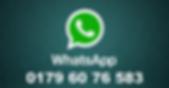 2018_11_07_Whatsapp_für_Maltikor.png