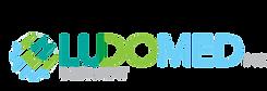 Logo ludomed