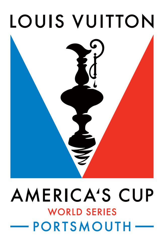 LV Americas Cup Portsmouth