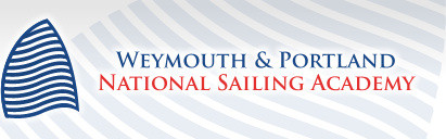 Time on the Water working in association with WPNSA