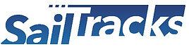 http://sail-tracks.de