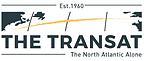 The Transat