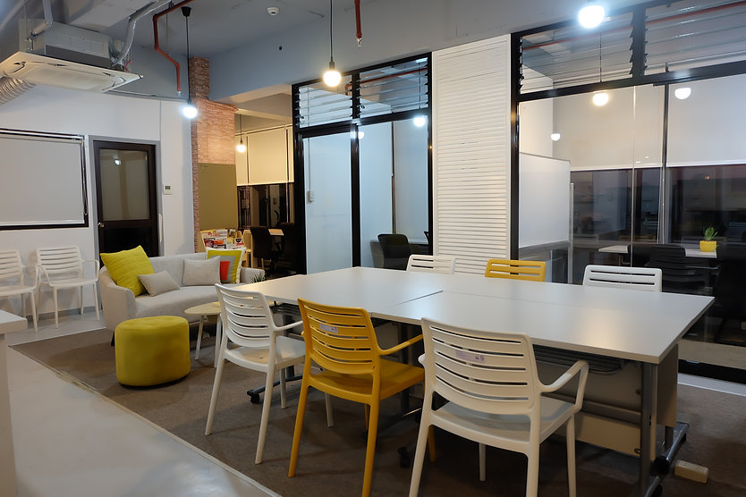 coworking space in paranaque.JPG