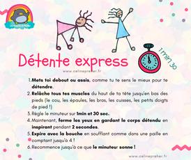 Détente_express.png