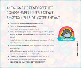 10_façons_de_renforcer_l'intelligence