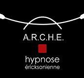 charte-hypnose-ericksonienne-pnl-toulous