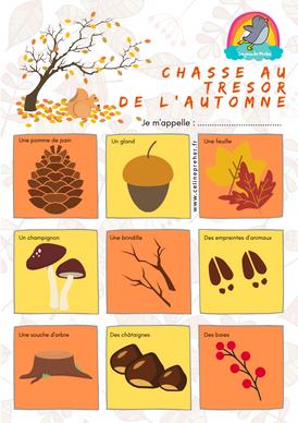 Chasse au tresor de l'automne.png
