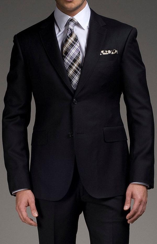 suit_1x.jpg