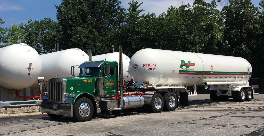 truck loading propane_edited.jpg