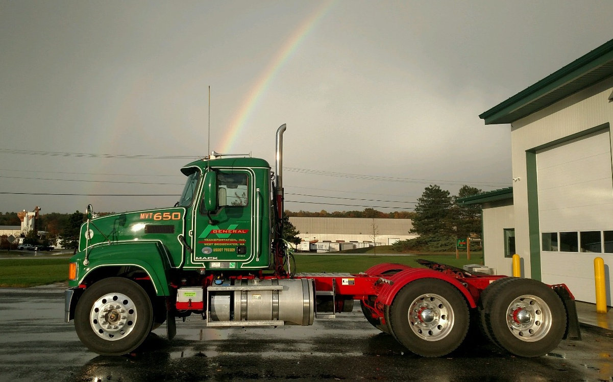 truck with rainbow in backround_edited.j