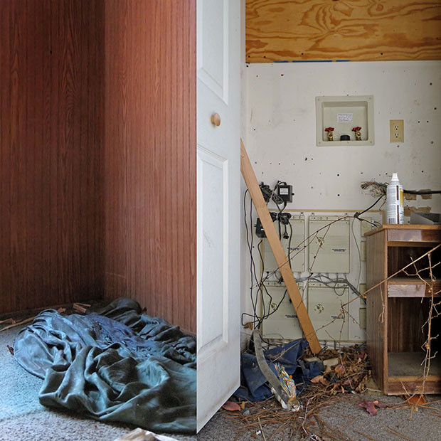 07_Two_Rooms.jpg