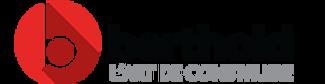 berthold_logo.png