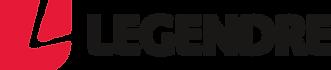 Legendre_logo-versionretina.png