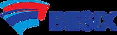 BESIX-logo.png