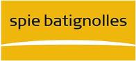 Logo_spie_batignolles.jpg