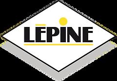 logo_lepine.png
