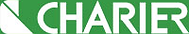 logo_charier.png
