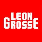 logo_leon grosse.png