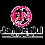 jan-de-nul_logo.png
